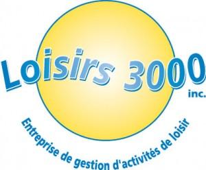 Loisirs-3000_logo-C