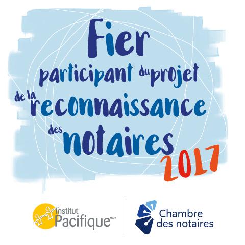 ip17_Notaire_Pastille_Fier_FInal