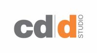 cdd-studio