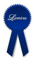 lemira