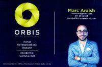Orbis Groupe Hypothécaire