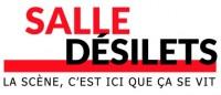 Salle Désilets