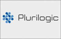 Plurilogic