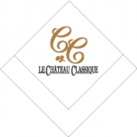 chateau classique