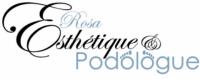 Rosa esthétique / podologue