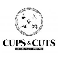 Cups & Cuts