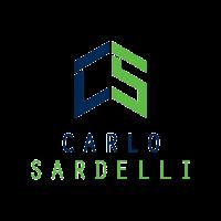 CARLO SARDELLI
